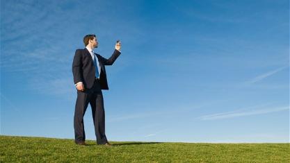 Slecht mobiel bereik? Telefoonstoring? Dit kun je doen!