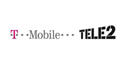 Tele2 overgenomen door T-Mobile