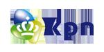 Sim only van KPN