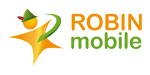 Sim only van Robin Mobile