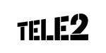 Sim only van Tele2