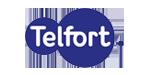 Telfort sim only aanbieding