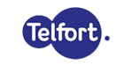 Telfort sim only actie